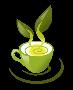 Anise Seed with Anamu - Herbal Tea